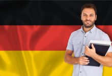 Photo of German language course for beginners – Free trial Session